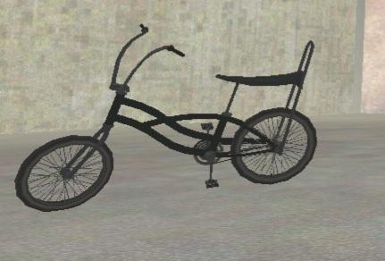 [18/9/2021] - A Bike Nao usar gasolina  - Local: [Jogo] - Página 2 20210915