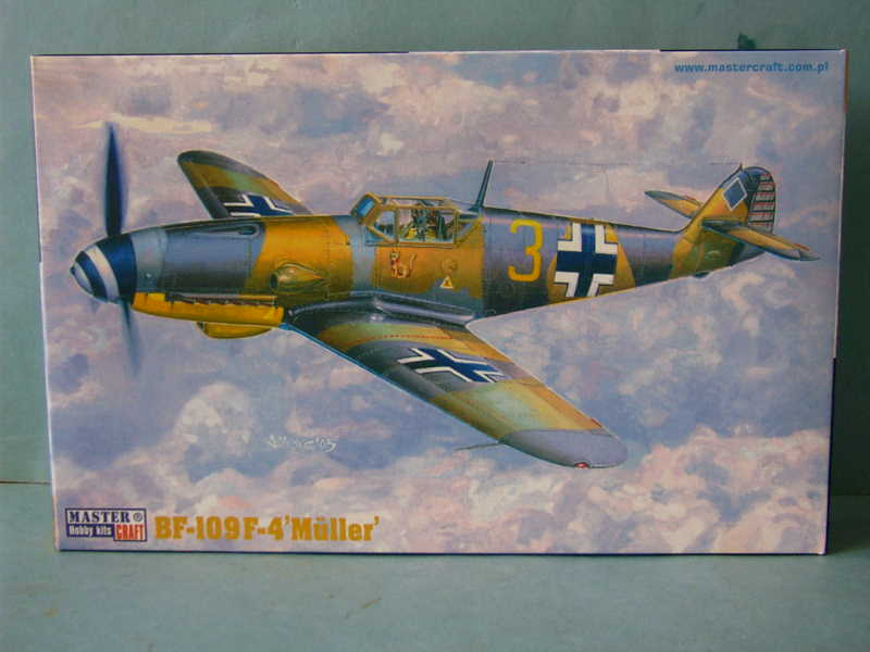 Multi-présentations MASTERCRAFT d avions au 1/72ème Imag0032