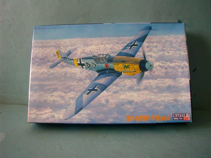 Multi-présentations MASTERCRAFT d avions au 1/72ème Imag0035