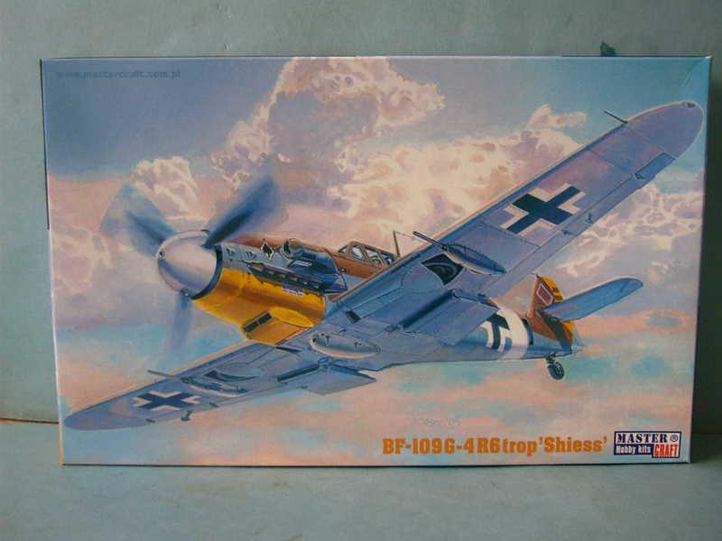 Multi-présentations MASTERCRAFT d avions au 1/72ème Imag0041