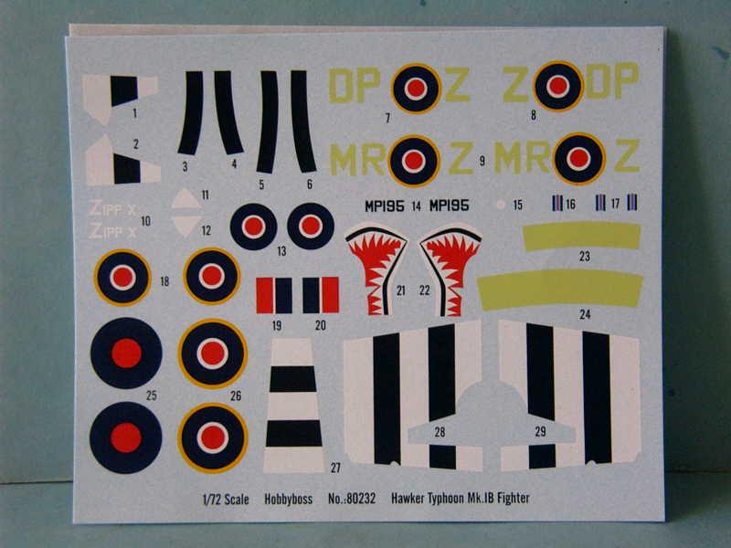 Comparatif des Typhoons mk 1 B de diverses marque Imag0059