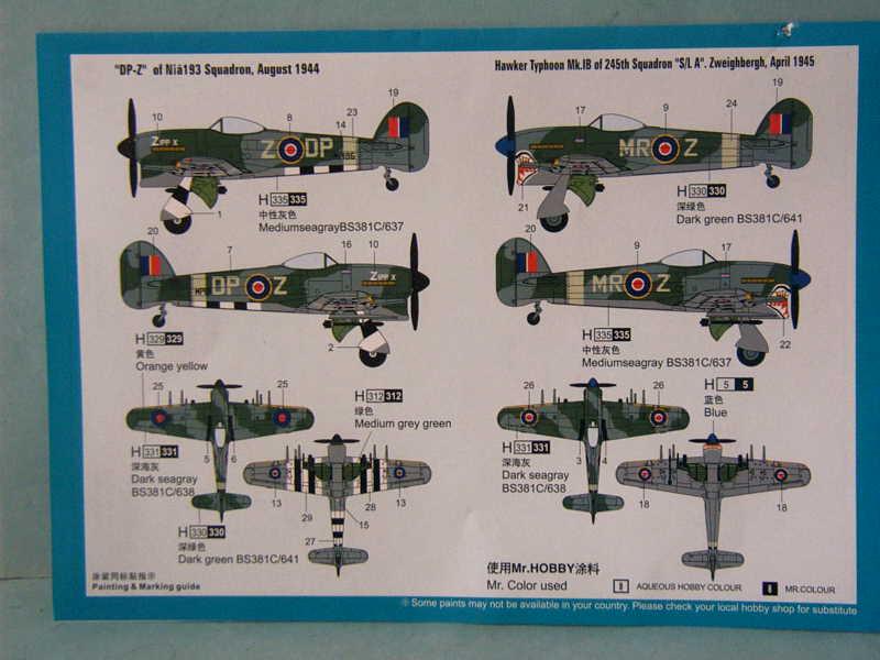 Comparatif des Typhoons mk 1 B de diverses marque Imag0060