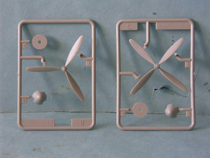 Comparatif des Typhoons mk 1 B de diverses marque Imag0061