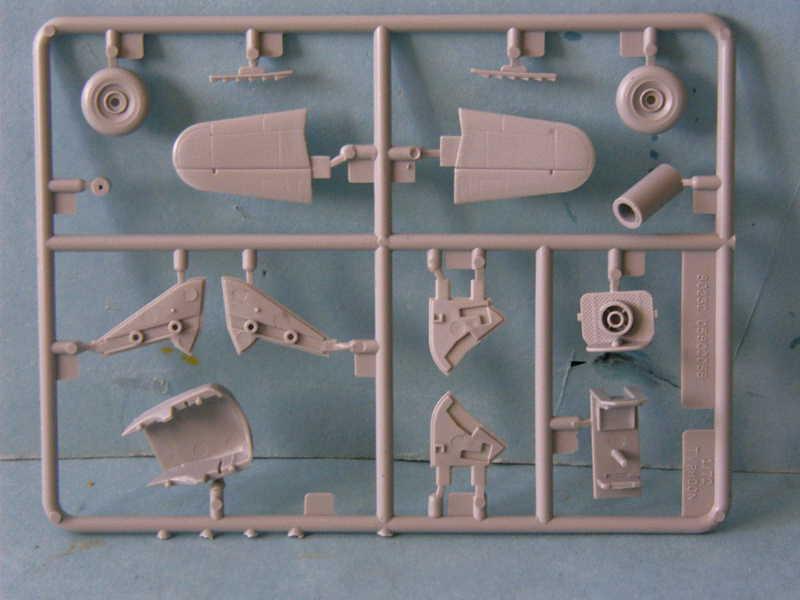 Comparatif des Typhoons mk 1 B de diverses marque Imag0063