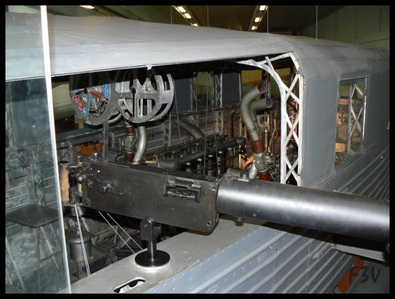 Premier vol du Zeppelin LZ1 P1040110
