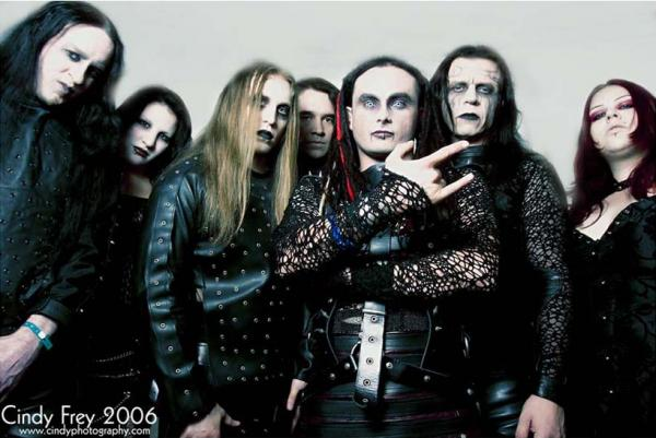 Cradle Of Filth Cof_of13