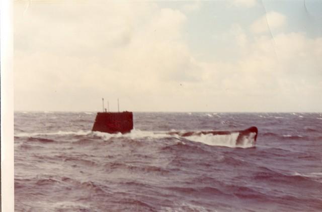 MARSOUIN (SM) 410