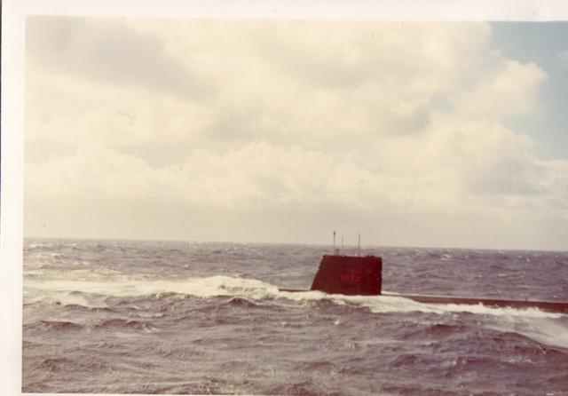 MARSOUIN (SM) 510