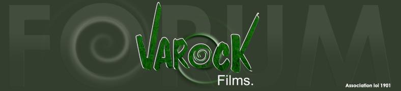 Varock Films
