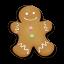 Kerst wedstrijden (win credits) Christ10