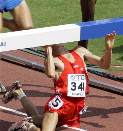 Les images drôles sur le sport 96_rtr10