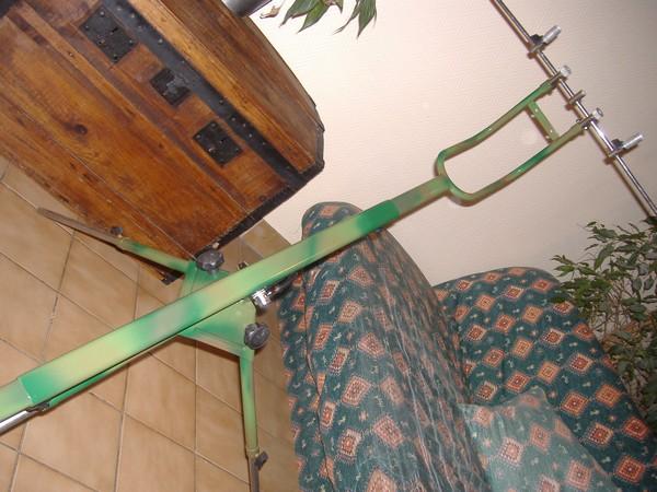 fabrication d'un mini carpo camou' Dscf1510