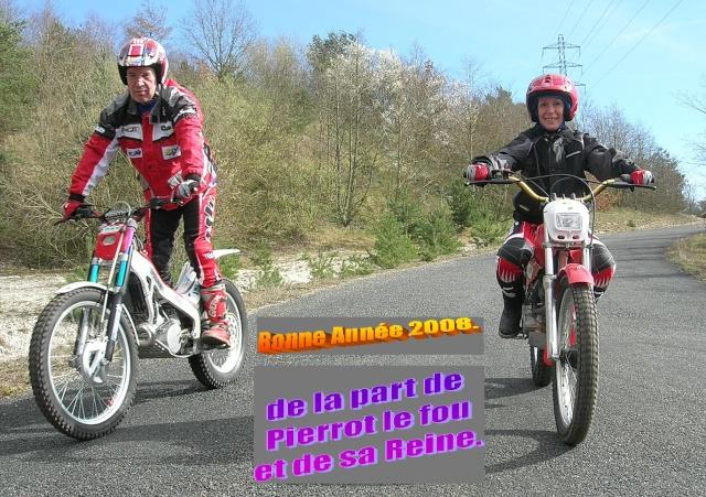 bonne année 2008 2008_210