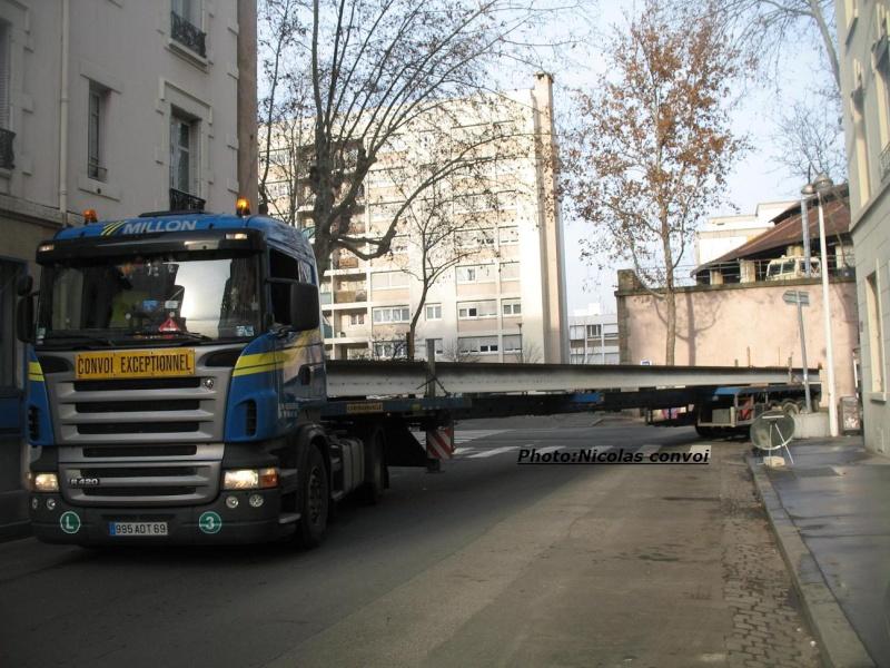 Transports Millon (Groupe Cayon) (69) Img_1814