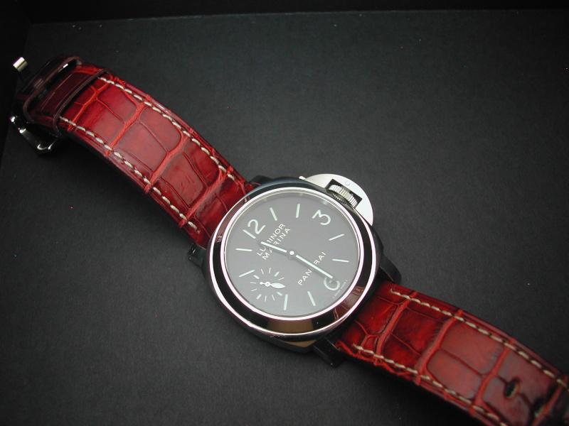 Mido - un feu de montres simples .......? - Page 3 Dscn1211