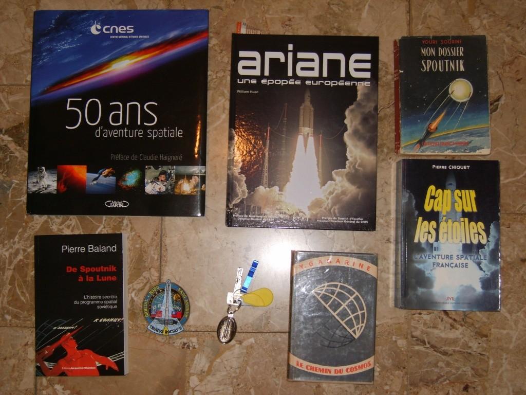 Mon Noël 2007... S8001610