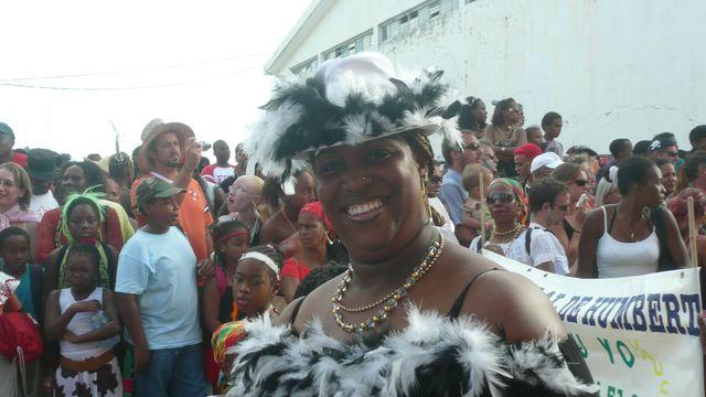 Lundi Gras 04 Février 2008 !!! Parade du Sud à Sainte-Luce ! Lundi_79