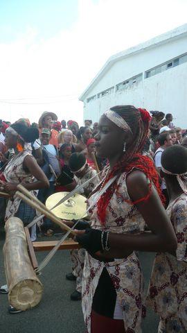 Lundi Gras 04 Février 2008 !!! Parade du Sud à Sainte-Luce ! Lundi_80
