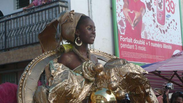 Lundi Gras 04 Février 2008 !!! Parade du Sud à Sainte-Luce ! Lundi_82