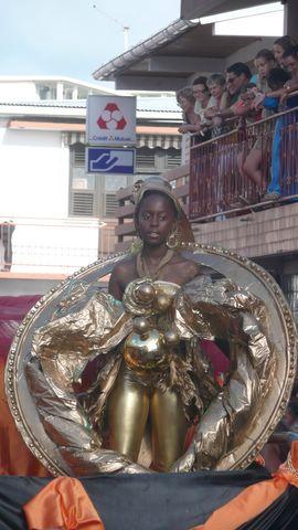 Lundi Gras 04 Février 2008 !!! Parade du Sud à Sainte-Luce ! Lundi_83