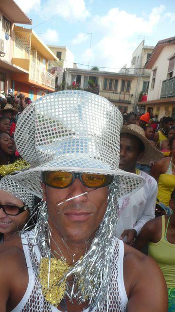 Lundi Gras 04 Février 2008 !!! Parade du Sud à Sainte-Luce ! Lundi_91