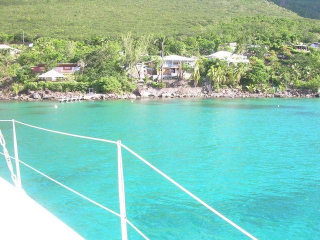Week-end avec 2 Catamarans !!! Novembre 2007 !!! Week-e57