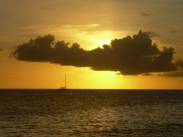 Week-end avec 2 Catamarans !!! Novembre 2007 !!! Week-e84