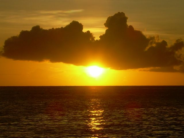 Week-end avec 2 Catamarans !!! Novembre 2007 !!! Week-e86