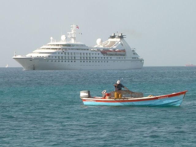 Week-end avec 2 Catamarans !!! Novembre 2007 !!! Week-e87