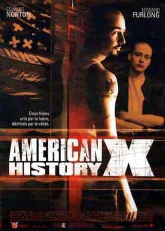 [Film/Cinéma] votre dernier film vu - Page 38 Americ10