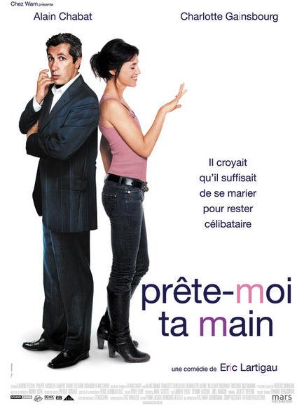 [Film/Cinéma] votre dernier film vu - Page 37 Prete_10
