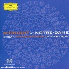Musique: dernier CD écouté - Page 2 416s9y10