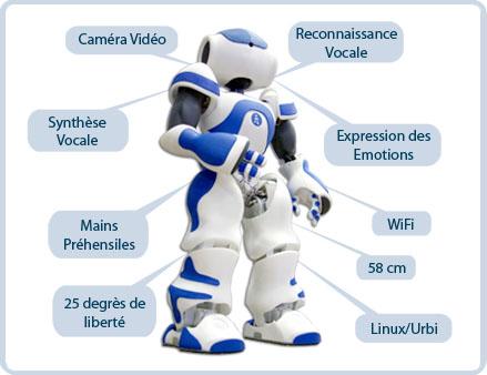 Les robots - Page 7 Foncti10
