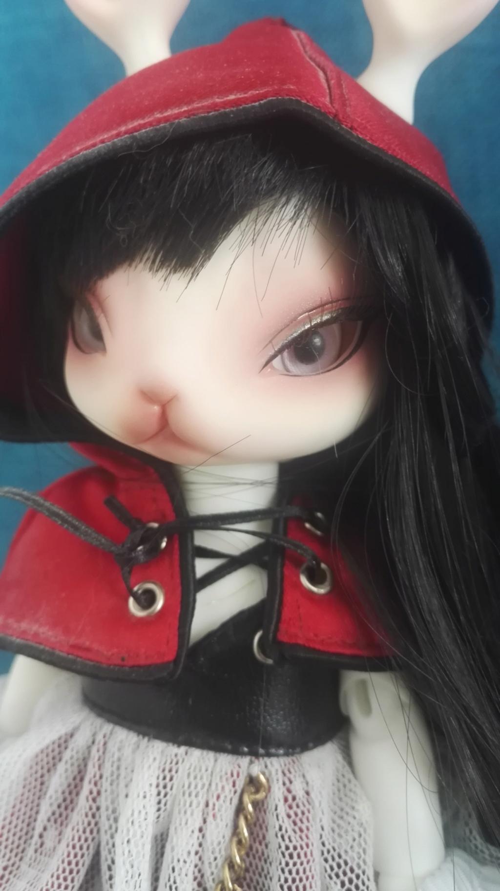 [vente] Noble dolls Reglisse-Mr Quenotte - Lati &+++ Img_2018