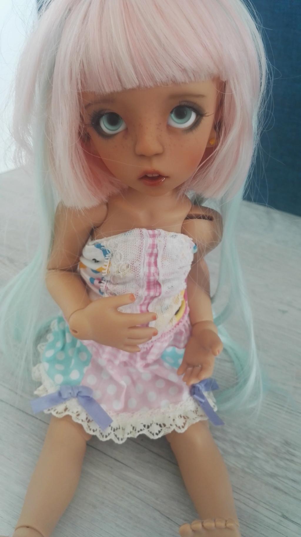 [vente] Noble dolls Reglisse-Mr Quenotte - Lati &+++ Img_2020