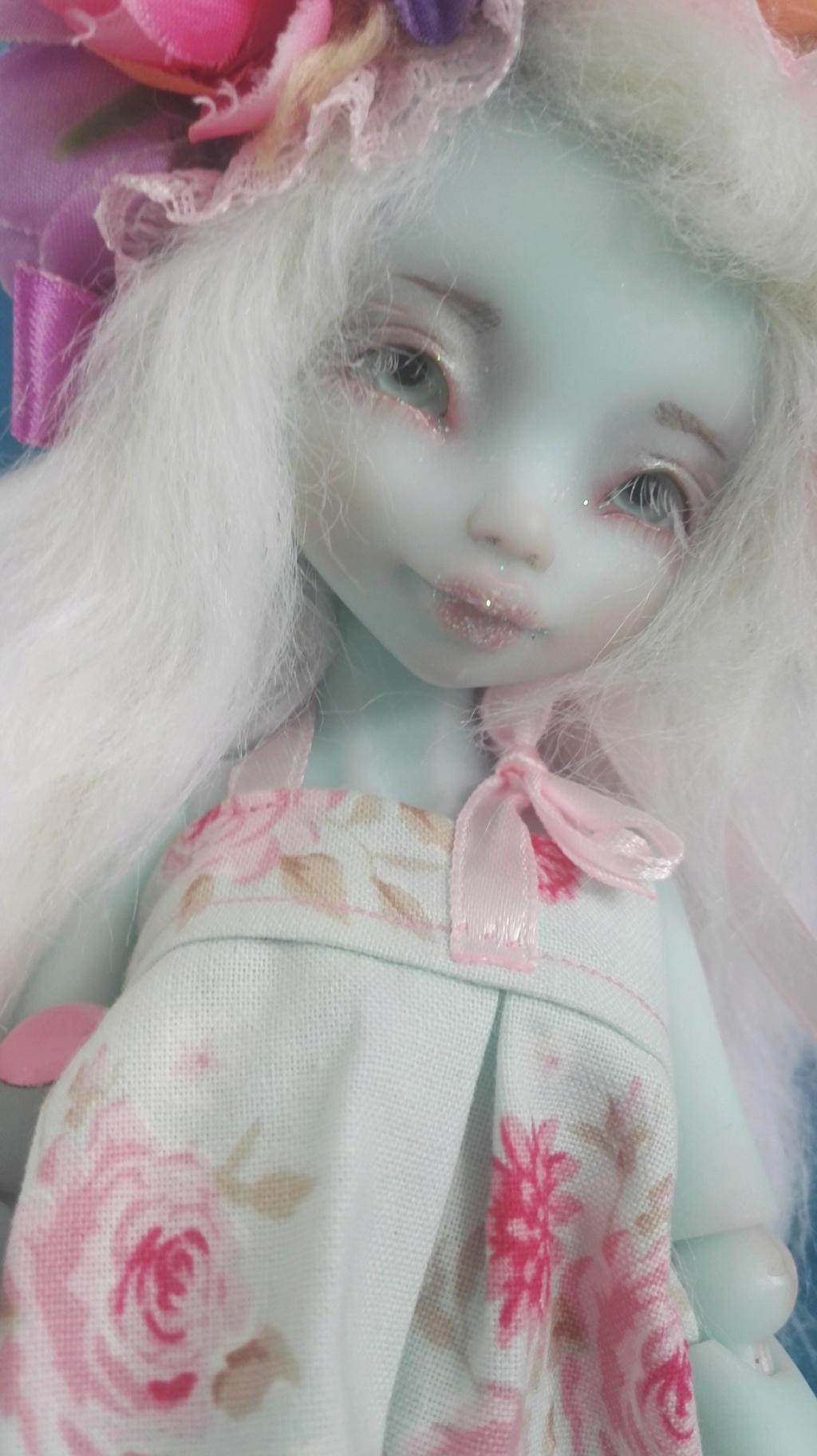 [vente] Noble dolls Reglisse-Mr Quenotte - Lati &+++ Img_2021