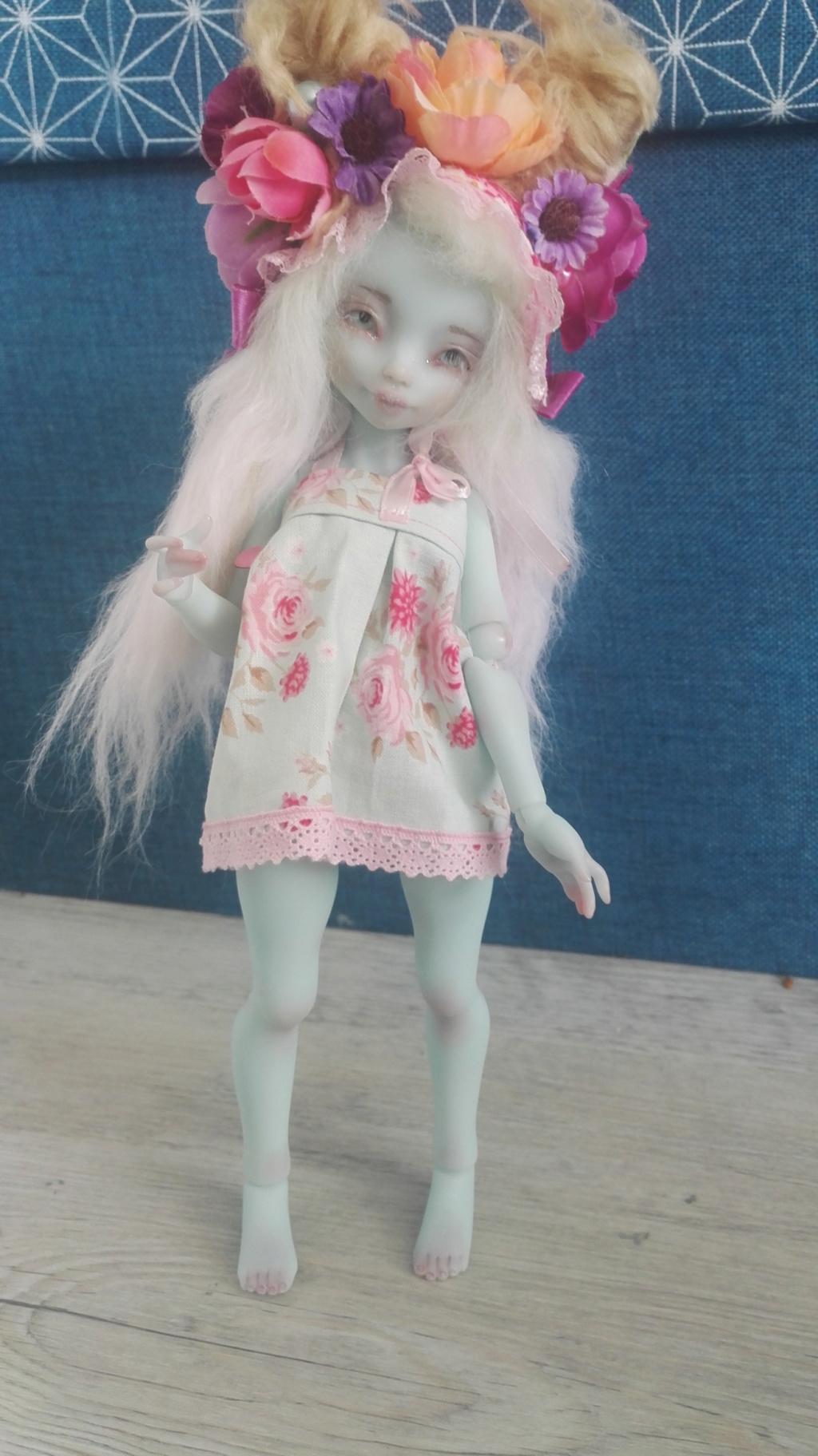 [vente] Noble dolls Reglisse-Mr Quenotte - Lati &+++ Img_2022