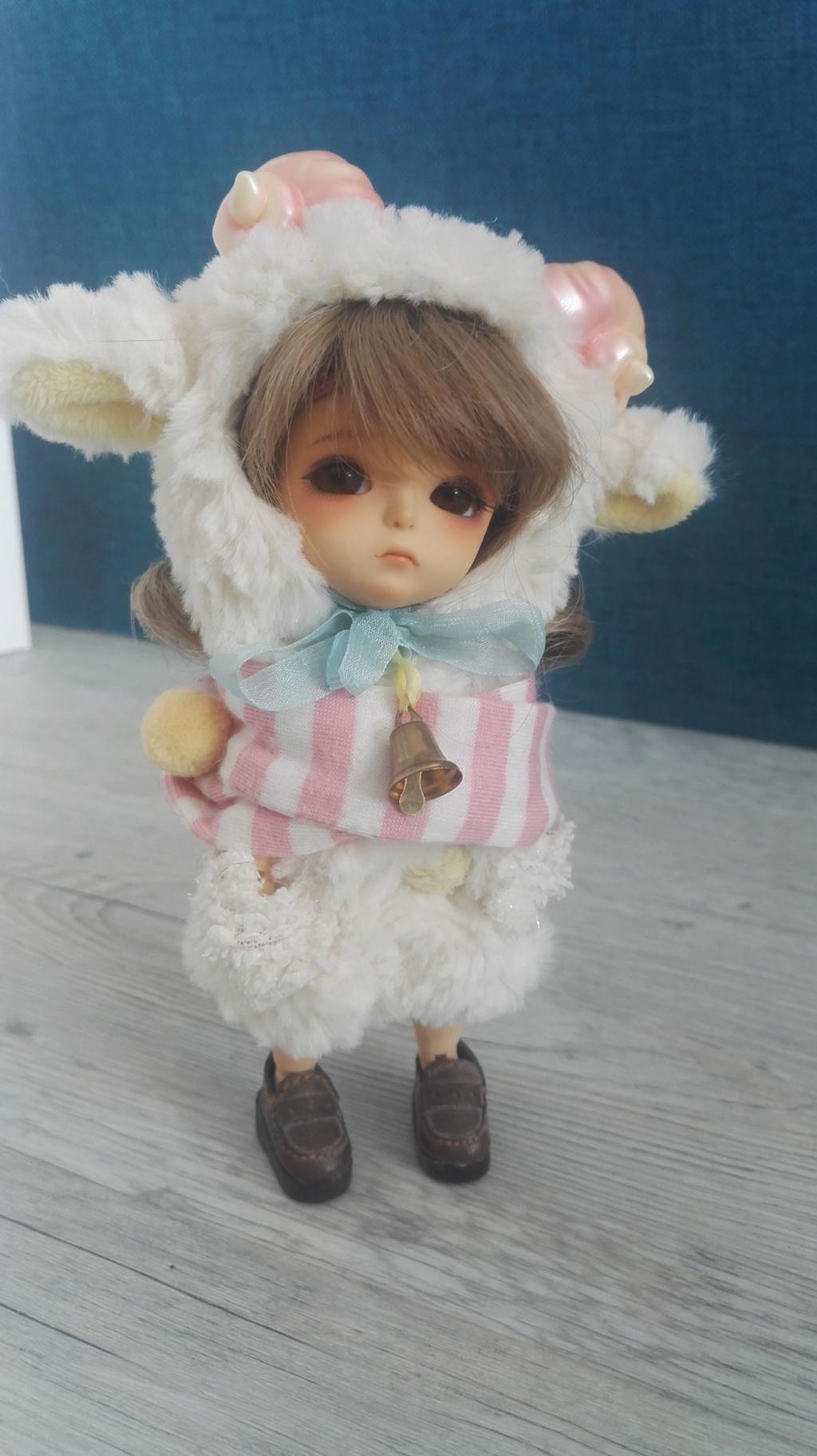 [vente] Noble dolls Reglisse-Mr Quenotte - Lati &+++ Img_2024