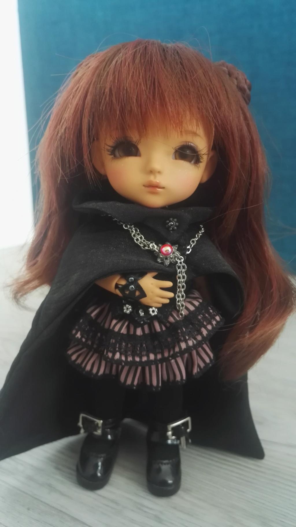 [vente] Noble dolls Reglisse-Mr Quenotte - Lati &+++ Img_2025
