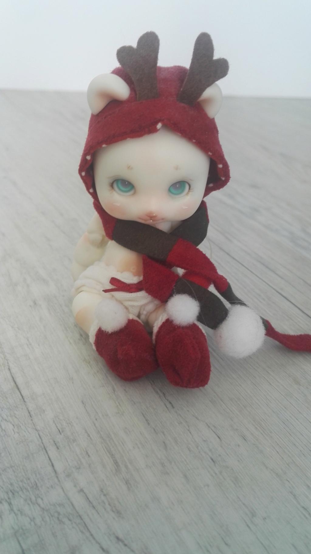 [vente] Noble dolls Reglisse-Mr Quenotte - Lati &+++ Img_2026