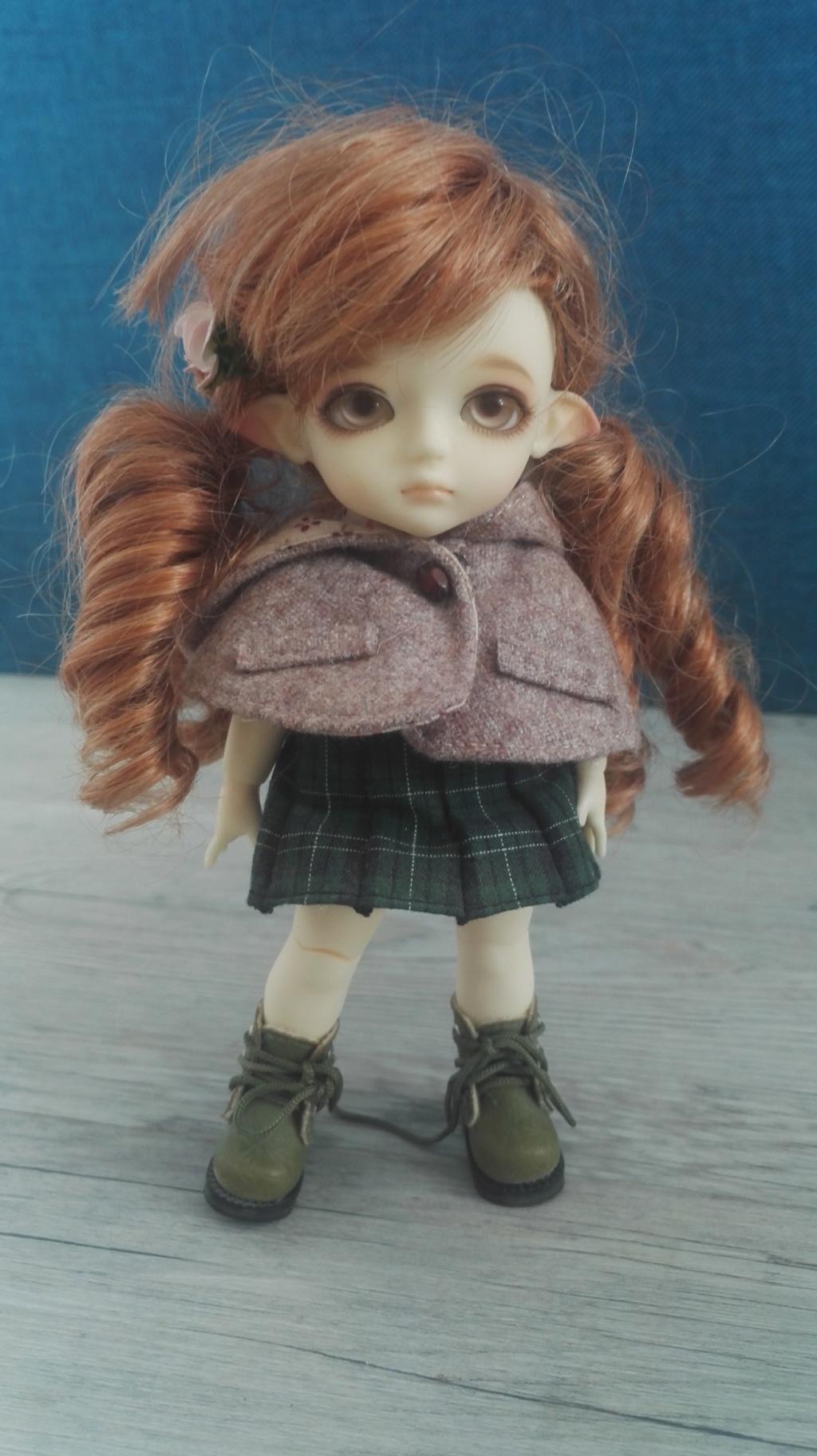 [vente] Noble dolls Reglisse-Mr Quenotte - Lati &+++ Img_2028