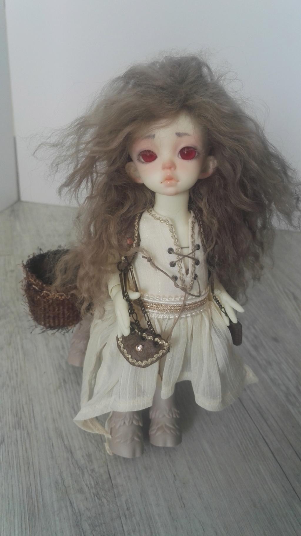 [vente] Noble dolls Reglisse-Mr Quenotte - Lati &+++ Img_2031
