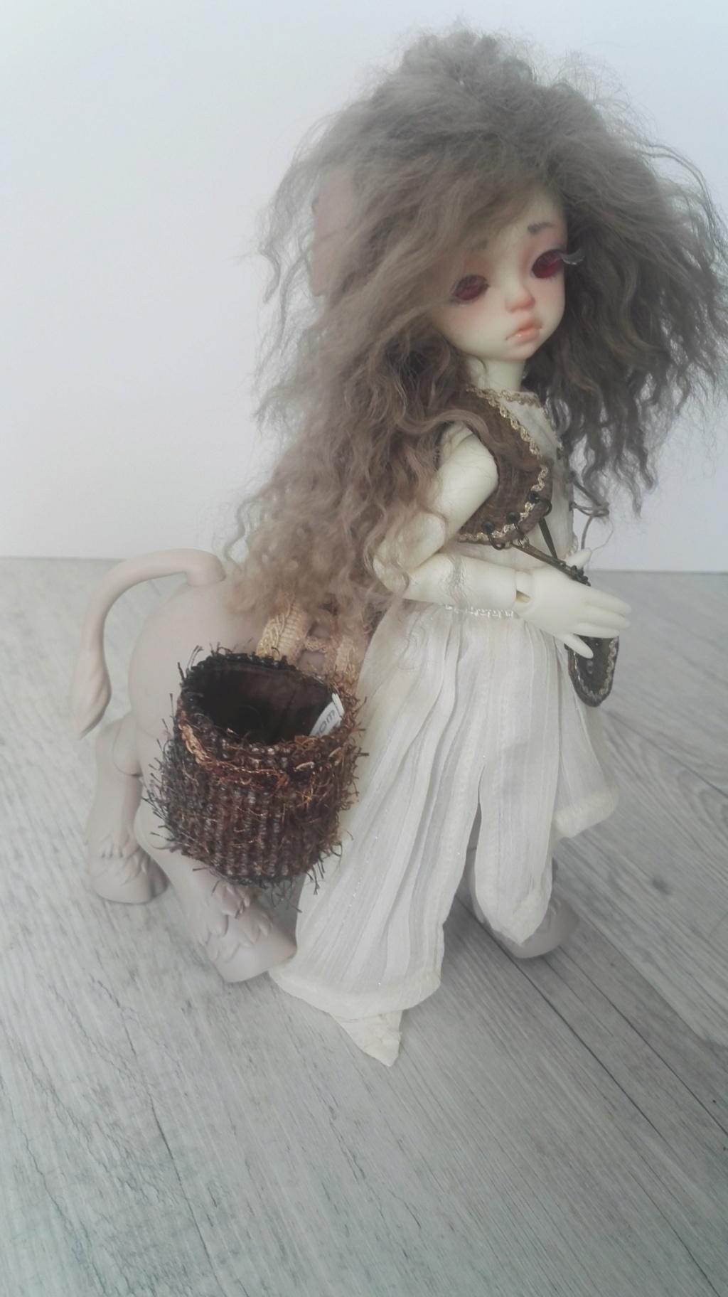 [vente] Noble dolls Reglisse-Mr Quenotte - Lati &+++ Img_2033