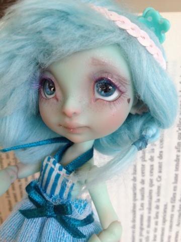 [vente] Noble dolls Reglisse-Mr Quenotte - Lati &+++ Img_9710
