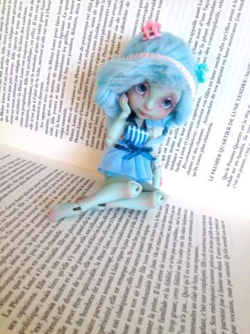 [vente] Noble dolls Reglisse-Mr Quenotte - Lati &+++ Img_9711