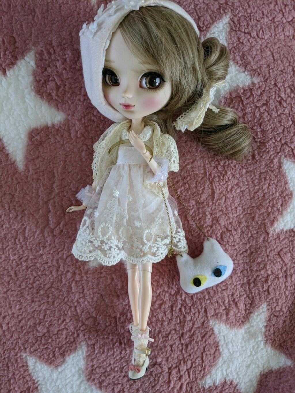 VENTE : Miku, princesse ann, callie, azone ex cute ... S-l16010