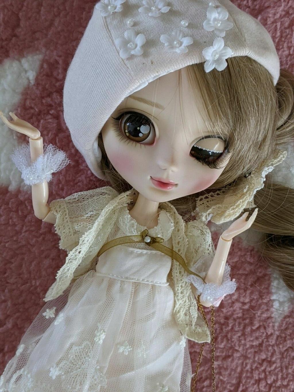 VENTE : Miku, princesse ann, callie, azone ex cute ... S-l16011