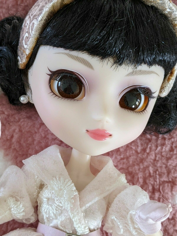 VENTE : Miku, princesse ann, callie, azone ex cute ... S-l16012