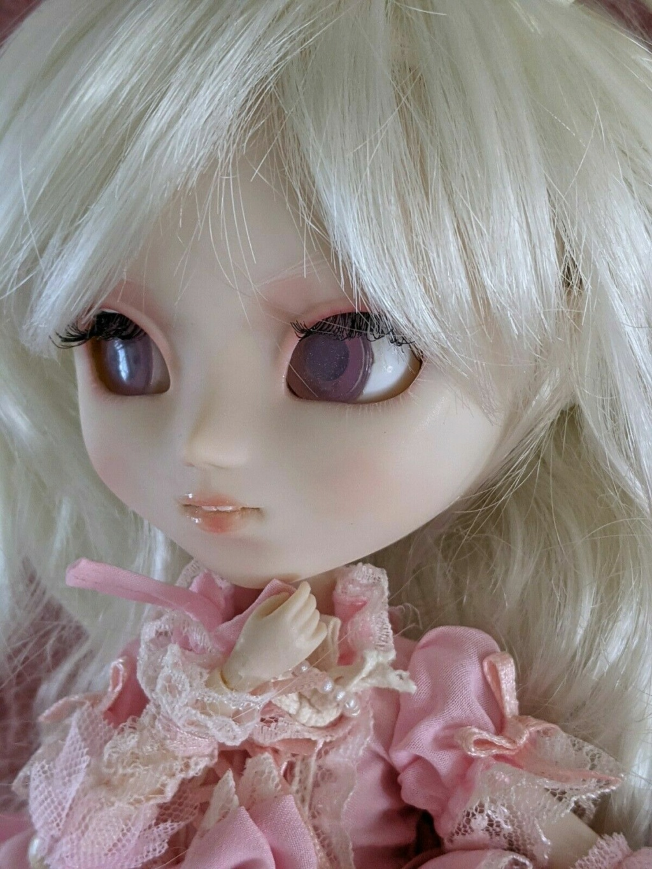VENTE : Miku, princesse ann, callie, azone ex cute ... S-l16014