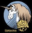 Retrouvez nos nouveaux forums sur www.fedevci.com